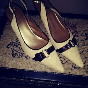 Ladies Heels by Predictions